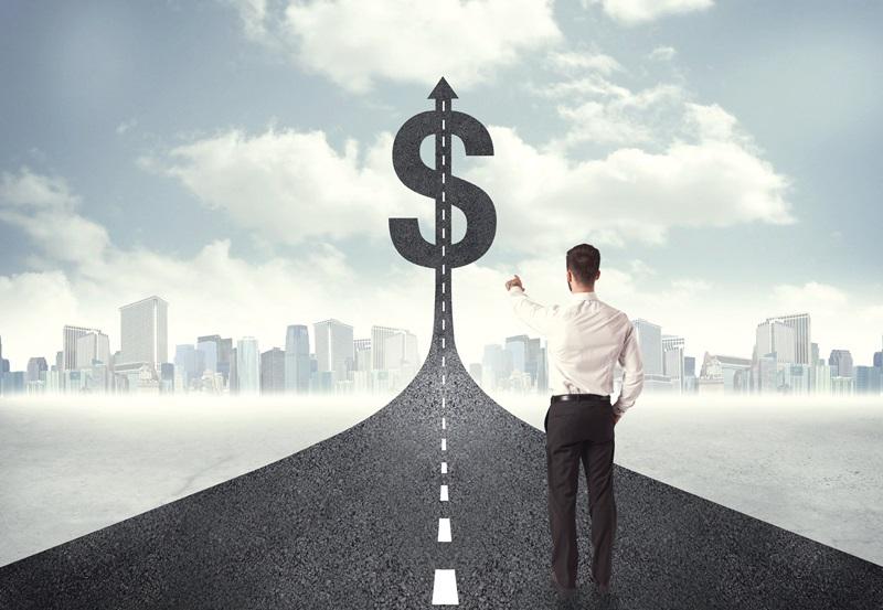 Làm sao để biến ý tưởng trở thành start-up triệu đô?